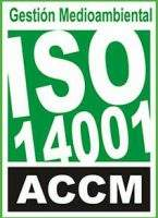ISO_14001_Gestion_mediambiental_ACCM