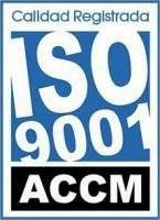 ISO_9001_Calidad_registrada_ACCM