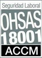 OHSAS_18001_Seguridad_Laboral_ACCM